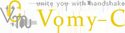 札幌で電話対応研修・コミュニケーション・講座講師養成なら Vomy-C ササキミサト